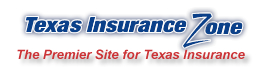 houston home insurance, Houston home owner insurance