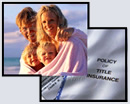houston home insurance